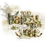 HAPPY-NEW-YEAR-2010-WORDART
