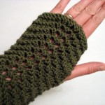 easy-lace-handwarmers
