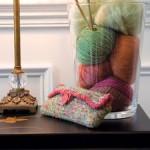 knitted-envelope-bag