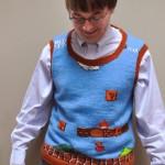 mario-sweater-vest