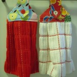 tab-top-kitchen-towels-sewing