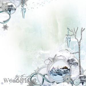 winterwonderland-600