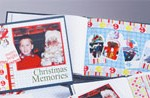 xmas-scrapbooking-kit-free