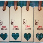 Valentine_bookmark1