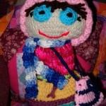 crochet-lolita-doll