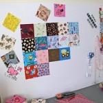 dollar_store_design_wall