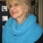 knit_infitiy_scarf_pattern