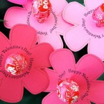 valentine-tootsie-pops