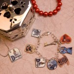 alice-in-wonderland-charms