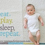 baby-life-quilt