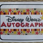 disney-world-autograph-book