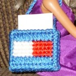 fashion-doll-tote