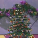 beaded-xmas-tree