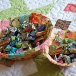 easy-fabric-bowls