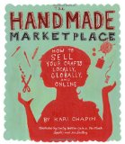 How to Sell Crafts Locally, Globally, and Online