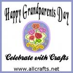 Happy Grandparentd Day