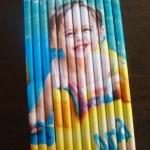 Photo Pencils Tutorial