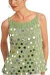 Pics Photos - Vest Crochet Patterns Girls Tube Top Tops ...