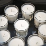 Crockpot Candles Tutorial
