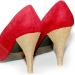 100+ Shoes Crafts Projects and Patterns