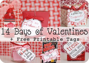 14-days-of-valentines