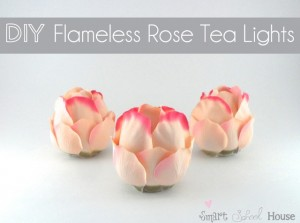 DIY-Rose-Votives-tutorial