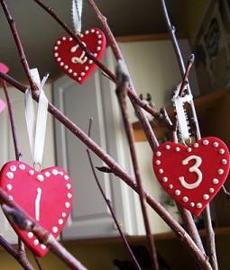 valetine-tree-countdown