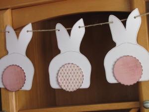 bunny-bunting-tutorial