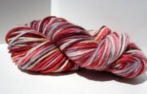 Kool-Aid Yarn Dyeing Tutorial