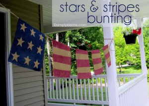 Patriotic | AllCrafts.net Free Crafts Update Blog