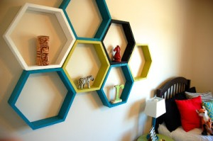 Hexagon-shelves-tutorial