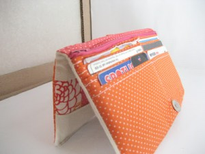 Wallet-sewing-tutorial