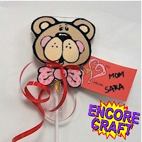 Valentine's Day Cards Crafts