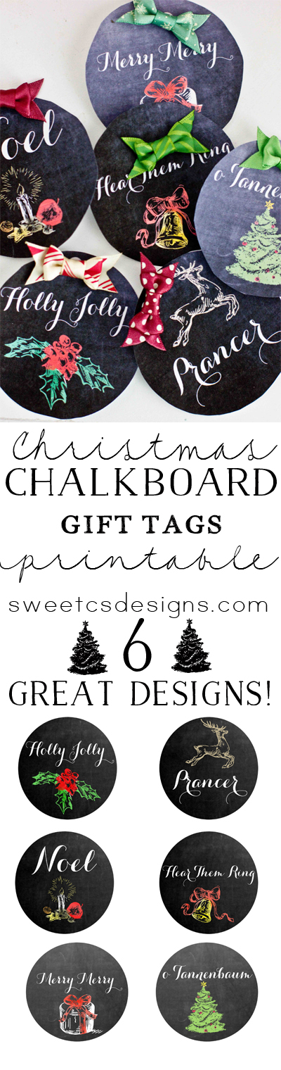Free Printable Star Wars Christmas Gift Name Tag | Search Results ...