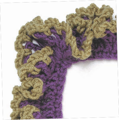 Around-the-Corner-Crochet-Borders-2_image3
