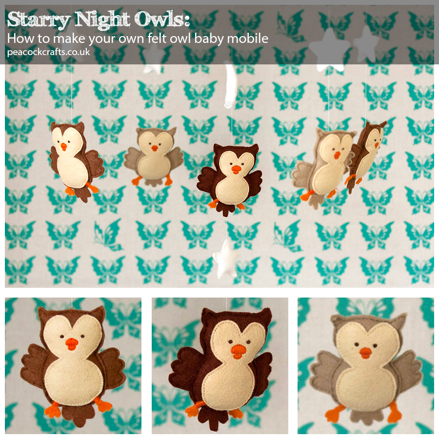Starry-Night-Owl-Mobile-Overview