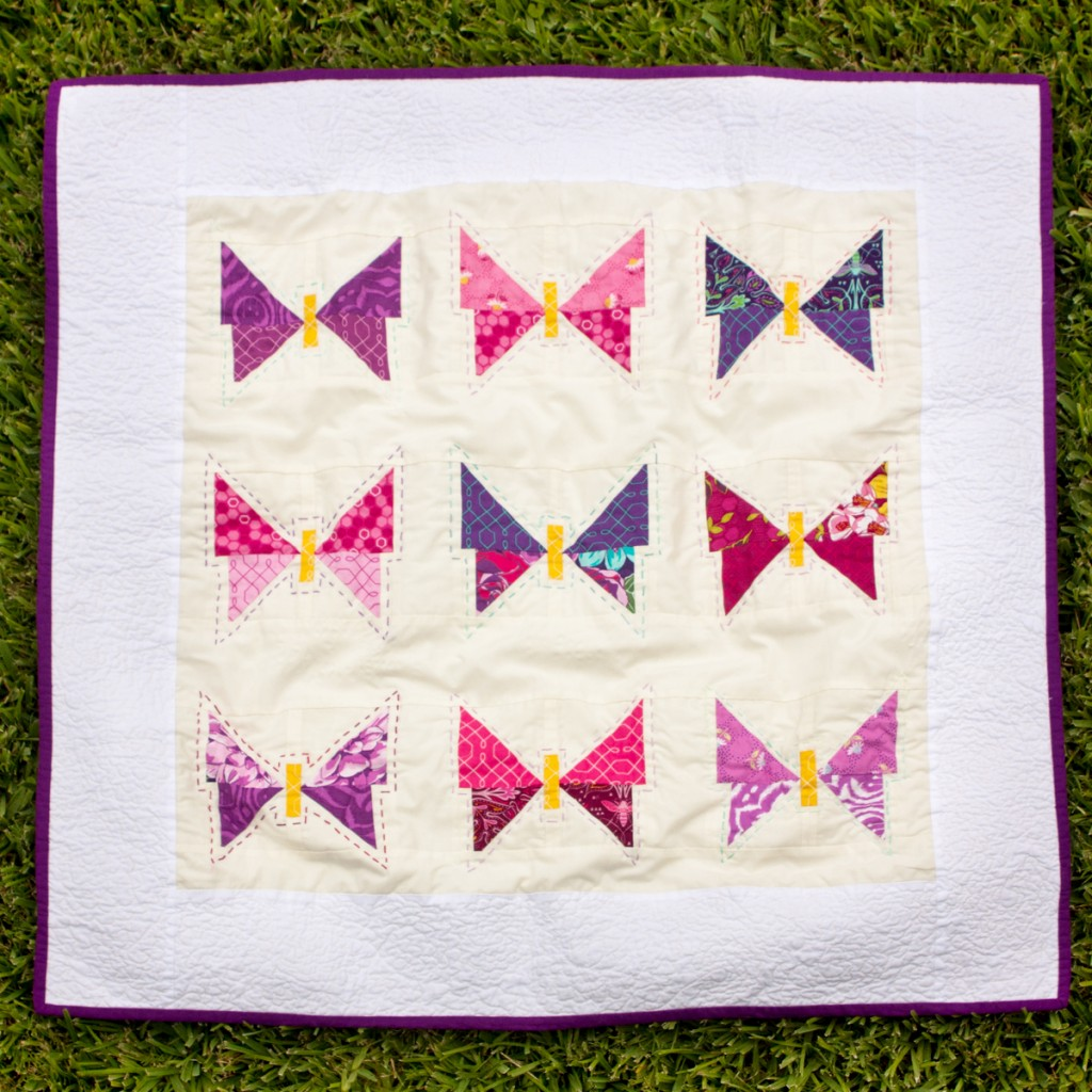 butterfly-baby-quilt