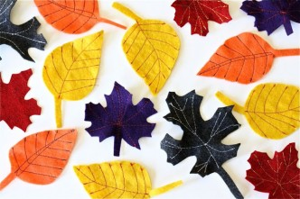 felt-fall-leaves