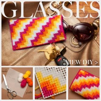 diy-pc-glasses-case-feature-0513132