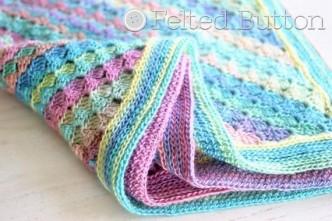 pringintoSummerBlanket-crochet-pattern