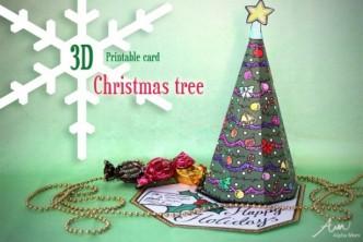3D_xmas_tree_card_header-e1387356330520