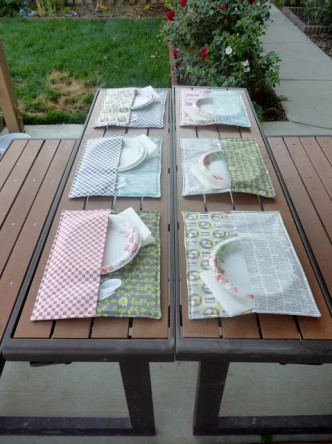 Patio-Placemats-2