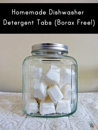 homemade-dishwasher-detergent-tabs-borax-free-712x950