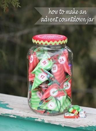 advent-countdown-jar