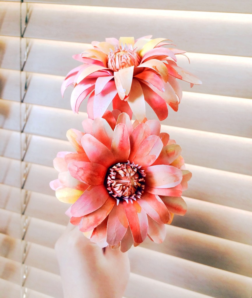 paper-dahlias-flowers-printable