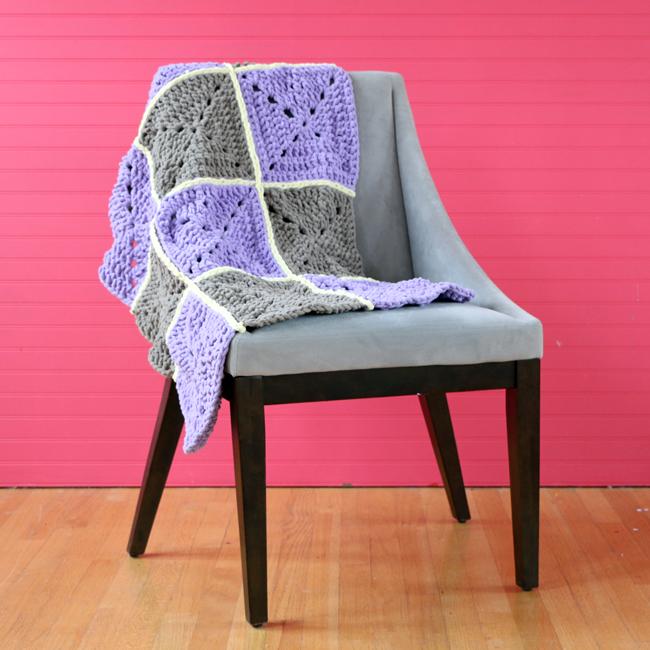 wonderland-baby-crochet-afghan-blanket-pattern