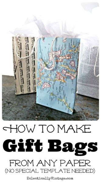 How-to-make-gift-bags-from-paper