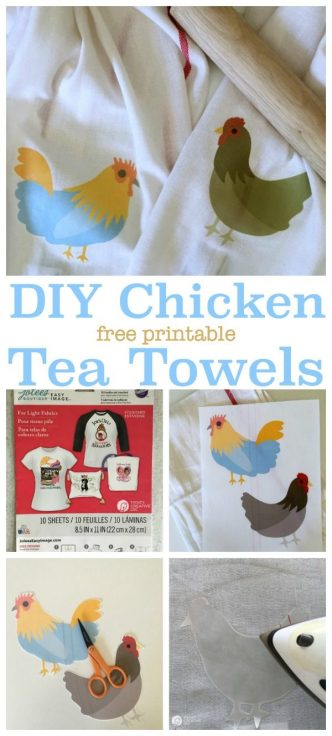 diy-chicken-dish-towels-600x1331