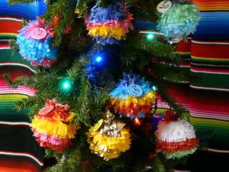 Pinata Advent Calendar Tutorial