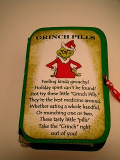 image about Grinch Pills Free Printable referred to as Grinch Products Printable AllCrafts Cost-free Crafts Improve